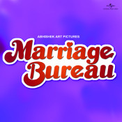 Marriage Bureau Songs