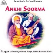 Ankhi Soorma Songs