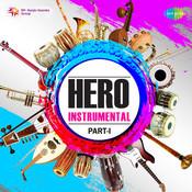 Hero Instrumental Songs