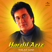 Hardil Aziz Songs