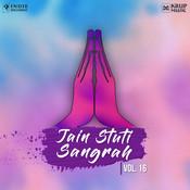 Sorath Desh Song