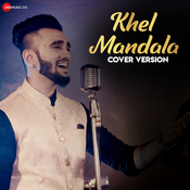 Khel Mandala Cover Version Ajay-Atul Full Mp3 Song