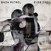 Eyes Open Songs