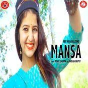 Mansa Song