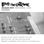 Ocean Way Sessions Live Songs