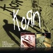 Korn/Follow The Leader Songs