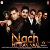 Raj Brar Songs Download: Raj Brar Hit MP3 New Songs Online Free on