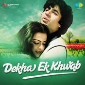 Zindagi Ki Na Toote Ladi Mp3 Song Download Dekha Ek Khwab Zindagi Ki Na Toote Ladi Song By Lata Mangeshkar On Gaana Com Pyar karle ho pyar karle ghadi do ghadi. zindagi ki na toote ladi mp3 song