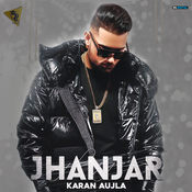 Jhanjar Song
