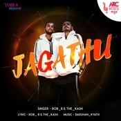 Jagathu Song