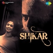 Shikar Songs