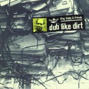 Dub Like Dirt Songs