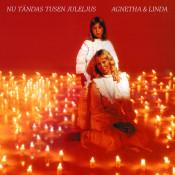 Nu Tandas Tusen Juleljus Songs
