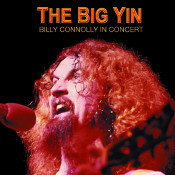 The Big Yin Billy Connolly In Concert Songs