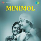 Minimol Songs