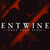 Save Your Sins Songs