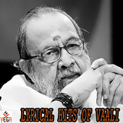 Lyrical Hits Of Vaali Songs