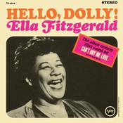 Hello Dolly! Songs