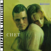 Chet Keepnews Collection Songs