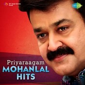 Priyaraagam - Mohan Lal Hits Songs