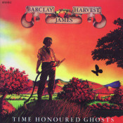 Time Honoured Ghosts Songs