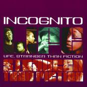 Life, Stranger Than Fiction Songs