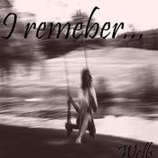 I Remember Song