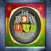 Trojan Dub Collection Songs