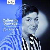 Heritage - La Mélancolie - Philips (1965-1971) Songs