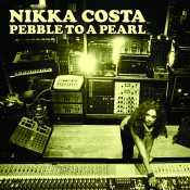 Pebble To A Pearl Songs