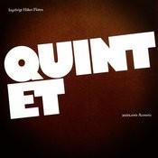 Quintet Songs