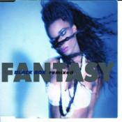 Fantasy Get Down Songs