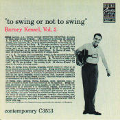 To Swing Or Not To Swing Songs