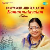 Unniyarcha Pealaattu Koman (malayalam Films) Songs