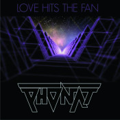Love Hits The Fan Remixes Songs