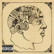 Phrenology Songs