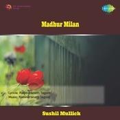 Madhur Milan Songs