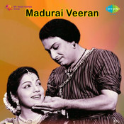 Madurai Veeran Songs