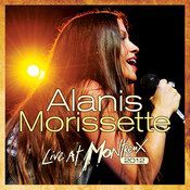 Live At Montreux 2012 (Live At The Montreux Jazz Festival, Montreux,Switzerland / 2012) Songs