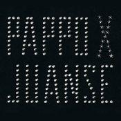 Pappo x Juanse Songs