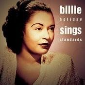 This Is Jazz #32: Billie Holiday Sings Standards Songs