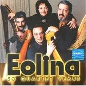 30 Quartet Years Songs