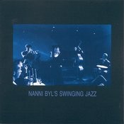 Swinging Jazz Songs