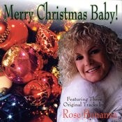 Merry Christmas Baby! Songs
