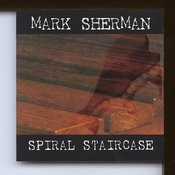 Spiral Staircase Songs