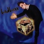 Badboxx Songs