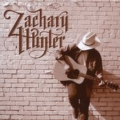 Zachary Hunter Songs