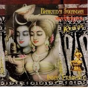Indian Fragrance Songs