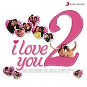 I Love You 2 Songs