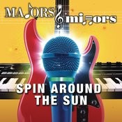 Spin Around The Sun Songs